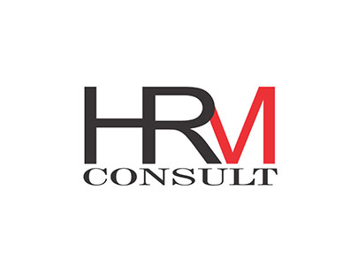 HRM CONSULT